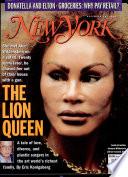 15 Tháng Mười Hai 1997