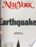 11 Tháng Mười Hai 1995