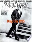1 Tháng Năm 1995