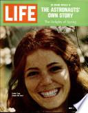 1 Tháng Năm 1970