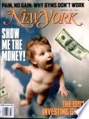 20 Tháng Giêng 1997