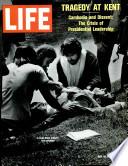15 Tháng Năm 1970