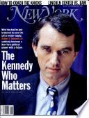 27 Tháng Mười Một 1995