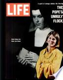 20 Tháng Ba 1970