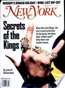 17 Tháng 2 1997