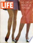 13 Tháng Ba 1970