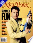 23 Tháng Sáu 1997