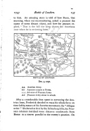 Trang 137