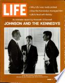 7 Tháng Tám 1970