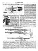 Trang 244