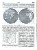 Trang 644