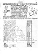 Trang 847