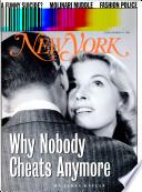 6 Tháng Ba 1995